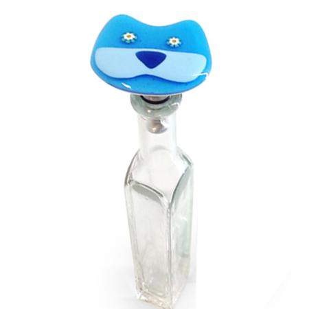 gatto-acqua-marina