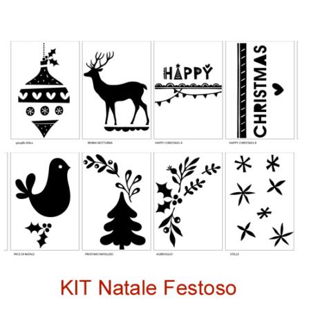 kit-natale-festoso-cover
