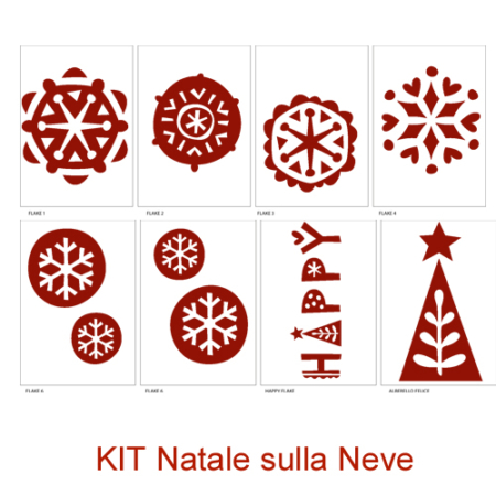 kit-natale-sulla-neve-cover-red