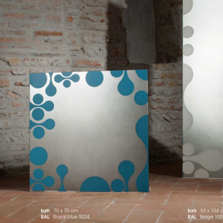 meditation-cover-blu