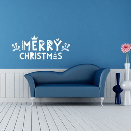merry-christmas-b119-cover
