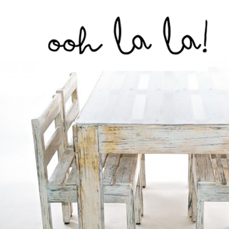 oh-lala-cover
