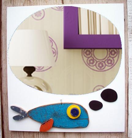 pesce-specchio-cover