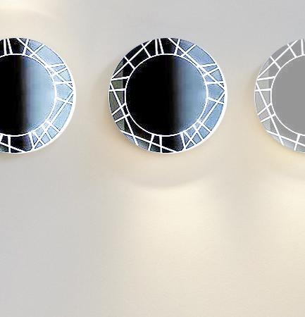 specchio-tiranti-cover