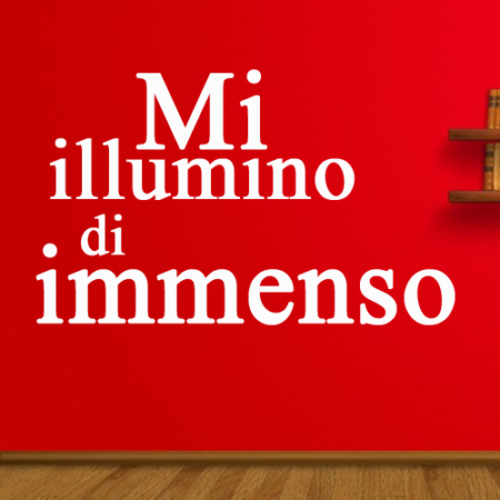 mi-illumino-big-cover