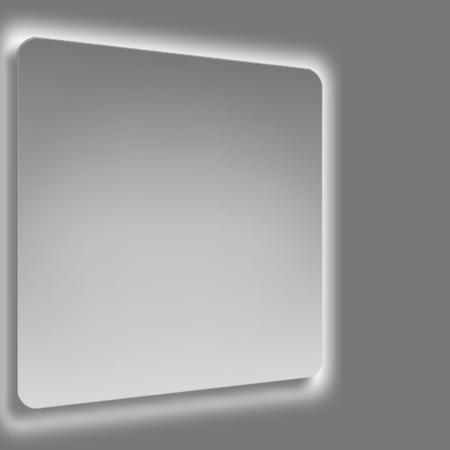 specchio-led-stondato-2