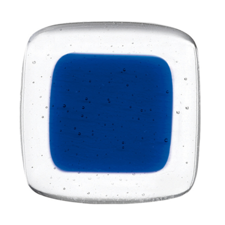 bt-blu-cobalto