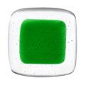 bt-verde-smeraldo