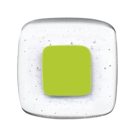 eop-verde-lime