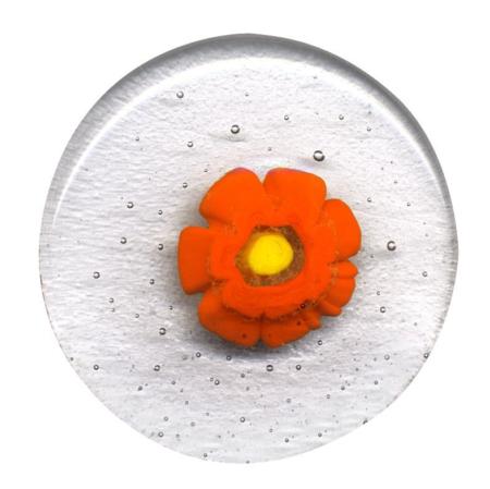 jolly-cristallo-arancio