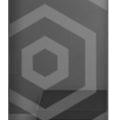 mitica-vetro-reflex-grigio