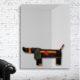 cane-specchio-cover