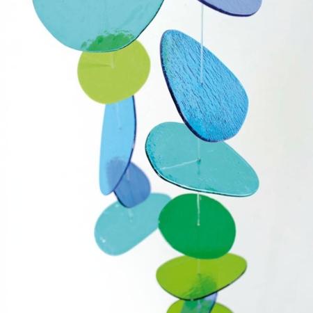 wall-collier-acquamarina1