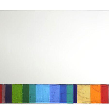gamma-colors