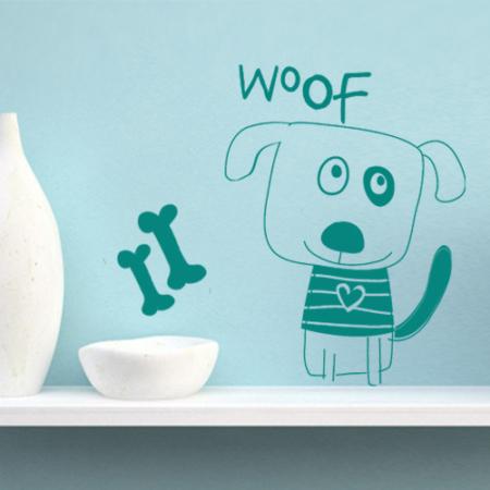 cucciolo-woof-cover