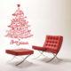 magical christmas tree 72464311 K