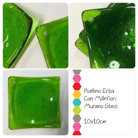piattino-verde-erba
