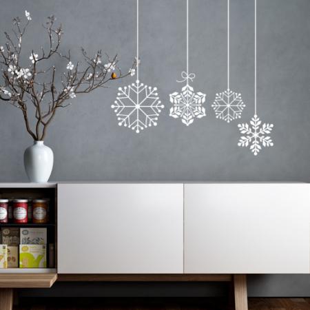 fiocchi-di-neve-cover