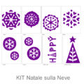 kit-natale-sulla-neve-viola