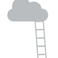 nuvole-ap-gr