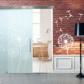 soffioni-wall-sticker-ambientati