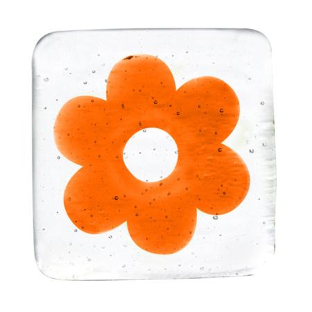 amtr-arancio