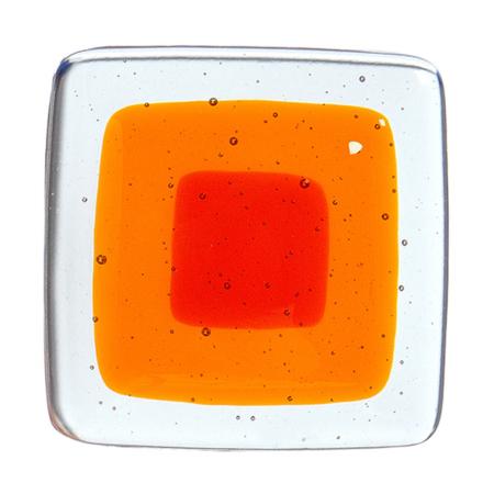 ax-arancio-e-rosso