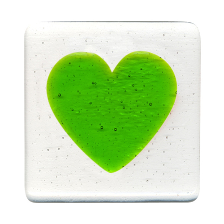 cr-verde-erba