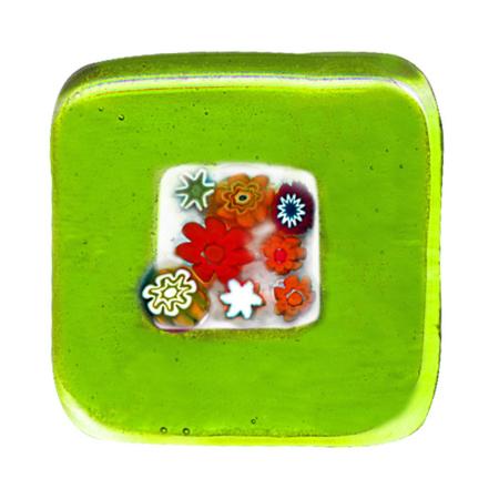 ed-verde-erba