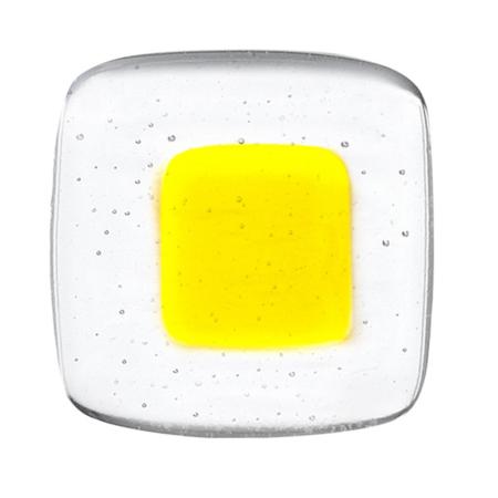 etr-giallo-limone