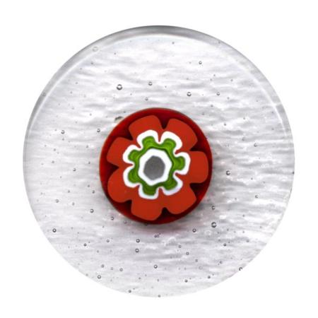 jolly-cristallo-rossa