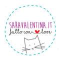 Circle3 SARA LOVE